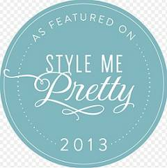Awards/awards-style-me-pretty2013_1586052042.jpg