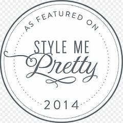 Awards/awards-style-me-pretty2014_1586052990.jpg